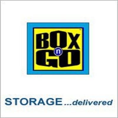 Box N Go Self Storage Van Nuys   Van Nuys, CA