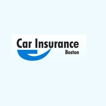 Cheapest Car Insurance Companies In Boston