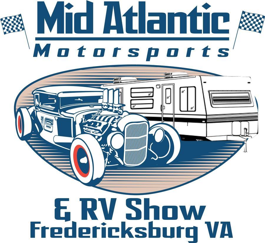 Fredericksburg Rv Show Fredericksburg Va Mar 01 2019