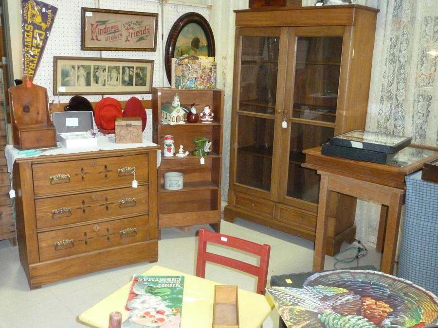 Wausau Park Antique Show And Sale Wausau Wi Nov 09 2019