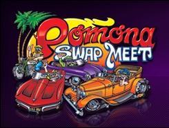 Pomona Swap Meet And Classic Car Show Pomona Ca Aug 11 2019