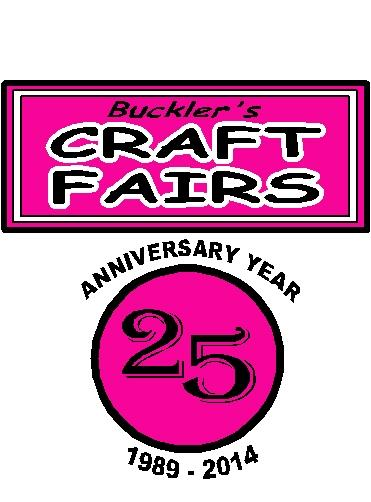 Buckler 39 s christmas in august craft fair ft myers fort for Craft fair fort myers
