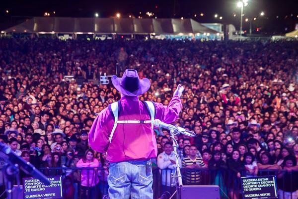 Wbca Jalape 241 O Festival Laredo Tx Feb 21 2020