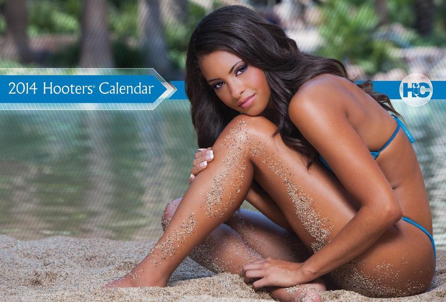 Kim kardashian sex tape free download Nude Photos 97