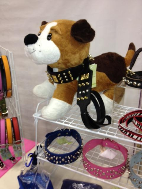 Bucklers Craft Fair Tampa Fl