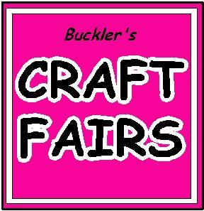 Buckler S Craft Fair Bradenton
