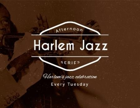Harlem Afternoon Jazz Series @ Rendall Memorial Presbyterian Church, | New York | New York | United States