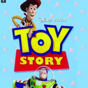 toy story report The first two toy story movies centered on the relationship between a boy and his toys in disney/pixar's toy story 3, andy has grown to college age and the story leaves the toys pretty much on their own in a third act where they find themselves fighting for life on a conveyor belt to a garbage incinerator, we fear it could be.