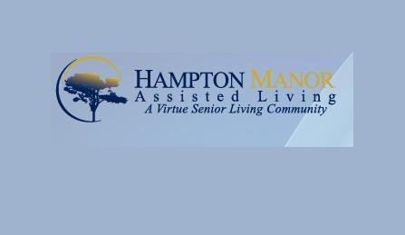 Hampton Manor Assisted Living Ocala FL Jan 13 2015