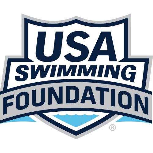Olympians Usa Swimming Foundation San Antonio Sports