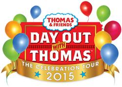 day out with thomas burnet tx sep 29 2017