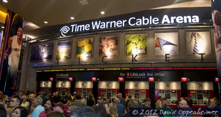 View contact info, business hours, full address for Time-Warner-Cable in Cincinnati, OH. Whitepages is the most trusted online directory.