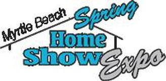 Myrtle beach spring home show expo myrtle beach sc for Myrtle beach arts and crafts festival