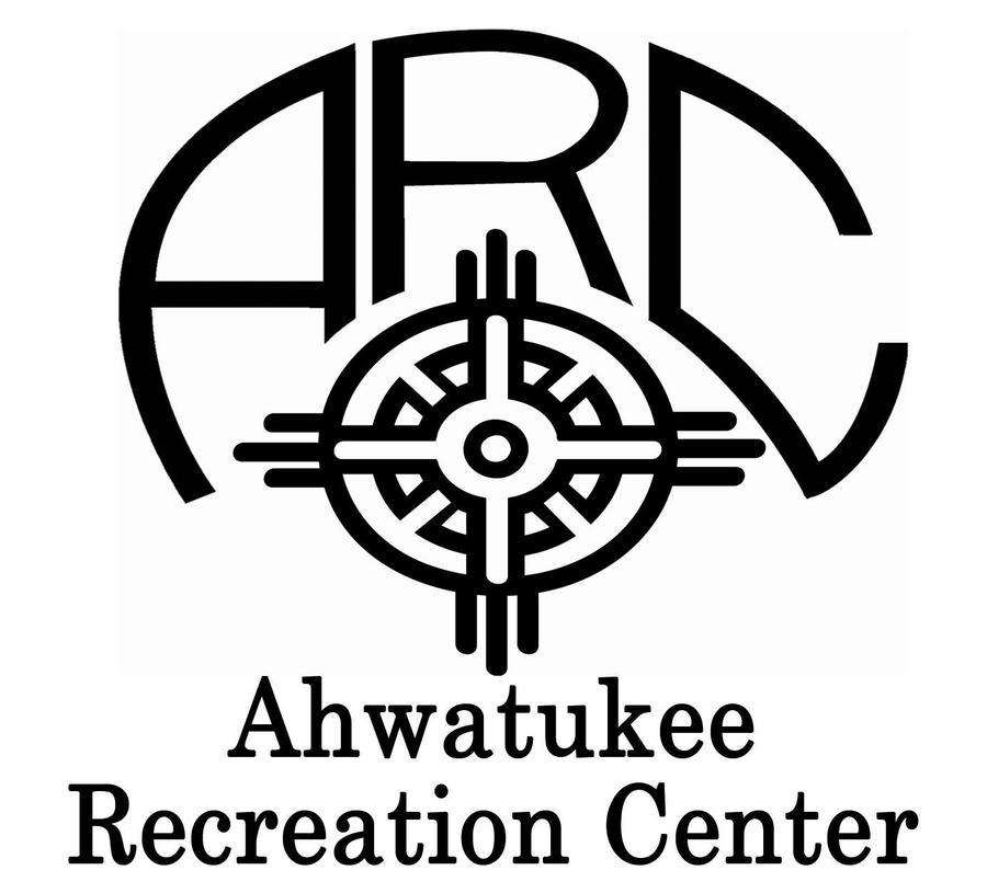 Ahwatukee recreation center annual fall craft fair for Craft fairs in phoenix az