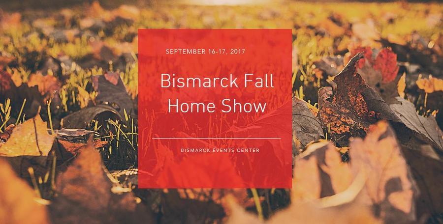 bismarcks fall