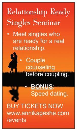 Aufbau einer Dating-Website-Software