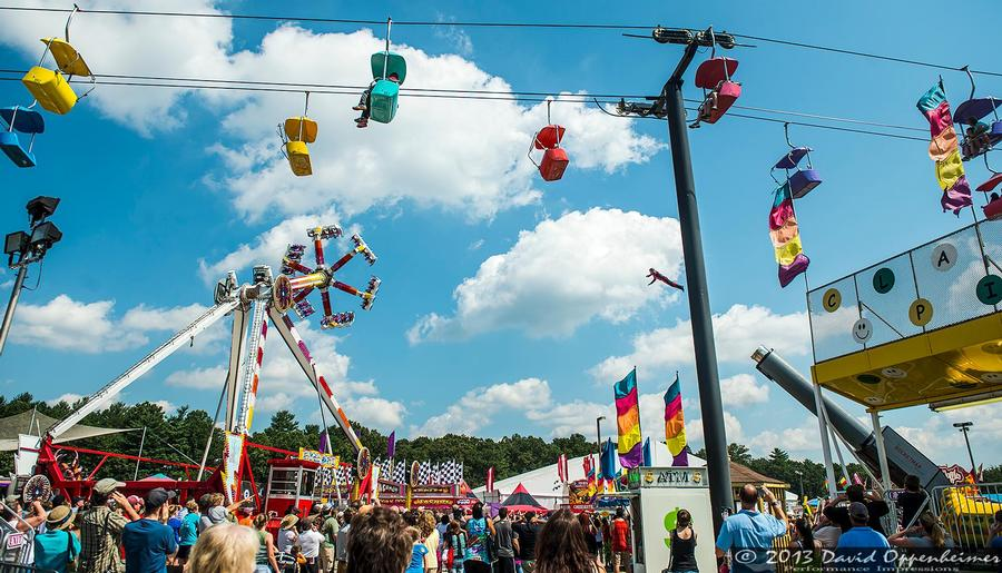 Nc State Fair Dates 2020.North Carolina Mountain State Fair Fletcher Nc Sep 11 2020