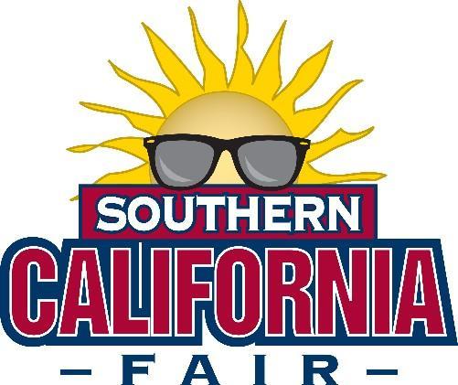 Southern California Fair Perris Ca Oct 05 2019